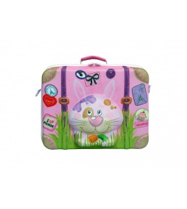 wildpack-koffer-hase