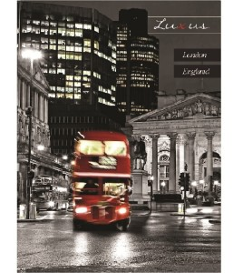 london_A4_Page_1