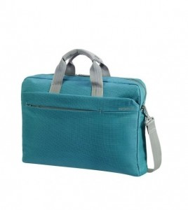 samsonite-briefcase-network-2-laptop-bag-13-14-1-inch-1013-liters-aqua-green-51883-1013_3728342