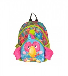 okiedog-wildpack-junior-rucksack-tiger