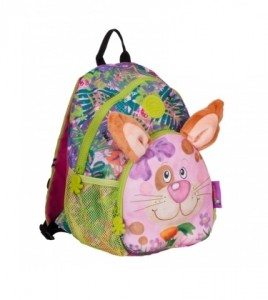 okiedog-wildpack-junior-rucksack-tiger (2)