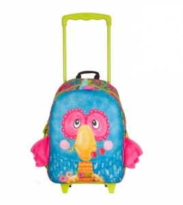 okiedog-wildpack-junior-trolley-m-tiger