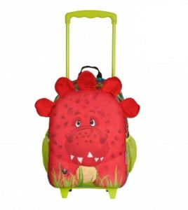 okiedog-wildpack-junior-trolley-m-tiger (7)