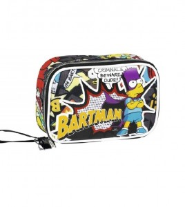 simpsons-mini-thermo-borsa-bag-bartman-20-cm-safta