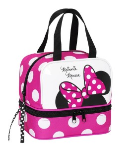 8bc28832e9 Minnie Lunch-Bag 811513040