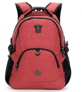 7035red