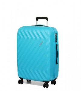 valise-american_tourister-360542