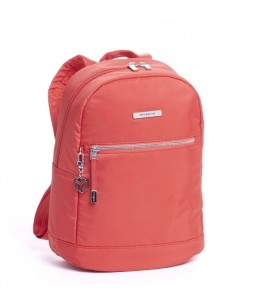 hedgren-haur07-aura-backpack-sheen (1)