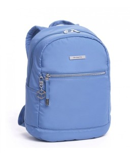 hedgren-haur07-aura-backpack-sheen (2)