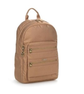 hedgren_galia_backpack_champagne_hica398-643_01(1)