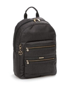 hedgren_galia_backpack_jet-black_hica398-638_01