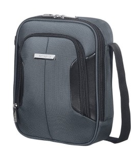 20170418173345_samsonite_xbr_tablet_crossover_grey_black