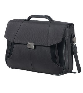 20180424165908_samsonite_xbr_briefcase_15_6