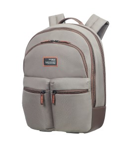 laptop-backpack-15-6-rockwell (2)