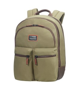 laptop-backpack-15-6-rockwell