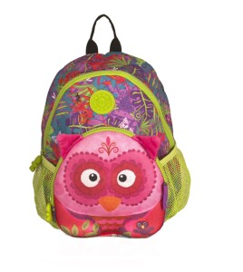 en-okiedog-wildpack-junior-backpack-eule-Eule