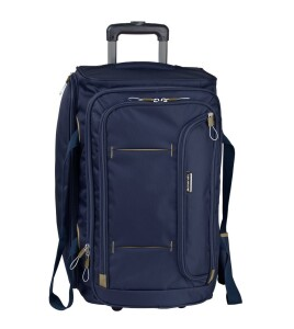 GOGOBAG+navy -1