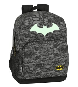 mochila-adapt-a-carro-batman-night-612004754_1