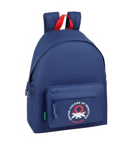 mochila-benetton-midnight-642013774_1