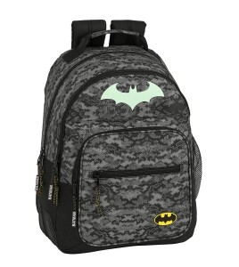 mochila-doble-adapt-carro-batman-night-612004773_1