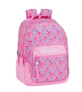 mochila-doble-adapt-carro-benetton-butterflies-612053560_1