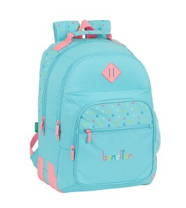 mochila-doble-adapt-carro-benetton-candy-612075773_1