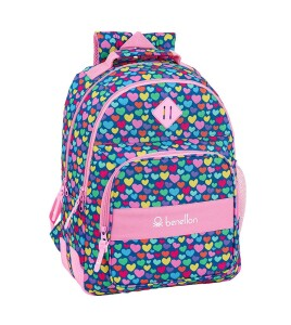 mochila-doble-adapt-carro-benetton-cuori-611928773_1