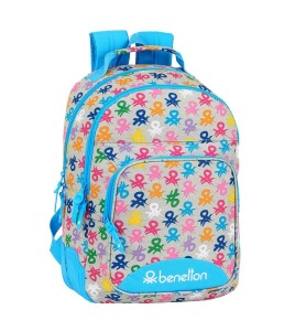 mochila-doble-adapt-carro-benetton-logo-612052773_1