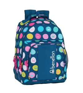 mochila-doble-adapt-carro-benetton-topos-marino-612050773_1