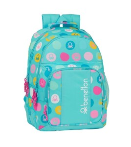 mochila-doble-adapt-carro-benetton-topos-turquesa-612051773_1