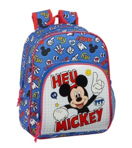 mochila-infantil-adapt-carro-mickey-mouse-things-612014609_1