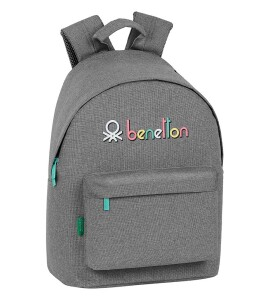 mochila-para-portatil-14-1-benetton-beautiful-612028819_1
