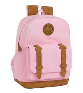mochila-para-portatil-15-6-hello-kitty-club-612017754_1