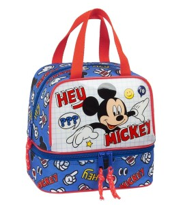 portameriendas-mickey-mouse-things-812014040_1