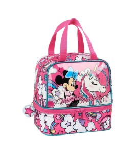 portameriendas-minnie-mouse-unicorns-812012040_1