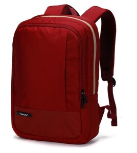 750100 d.red
