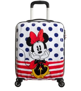 20201027164726_american_tourister_legends_spinner_55_20_minnie_mouse_polka_dot_92699_9071