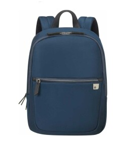 20210201160237_samsonite_eco_wave_15_6_midnight_blue