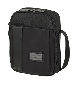 20210312141620_samsonite_openroad_137205_1041_black