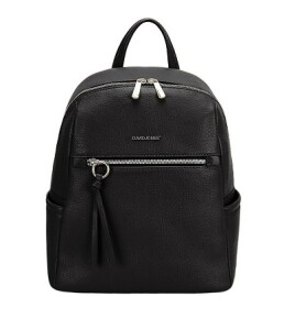6518-2-david-jones-backpack