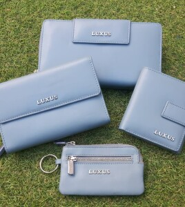 LUXUS COLLECTION
