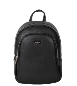 backpack-david-jones