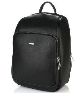 david-jones-backpack-798803-black