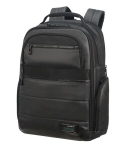 samsonite-cityvibe-20-backpack-156-black